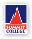 summit_college