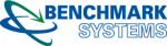 Benchmark_Systems_logo