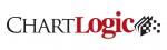 ChartLogic Logo