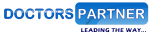 DoctorsPartner_logo