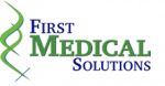 First_Medical_Solutions_logo