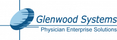 Glenwood_Systems_logo