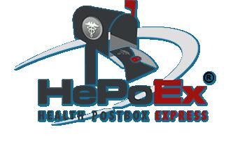 HePoEx_logo