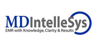 MDIntelleSys_logo