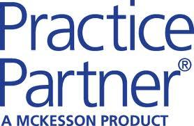 McKesson_Practice_Partner_logo