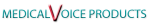 Medical_Voice_Products_logo