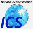 National_Medical_Imaging_logo