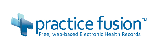 PracticeFusion_Logo