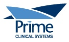 Prime Clinical Systems_logo