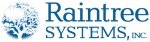 Raintree_Systems_logo