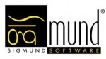Sigmund_Software_logo