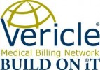Vericle_logo