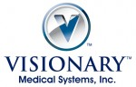 Visionary_Medical Systems_logo