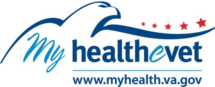 , MyHealtheVet | The PMR Software Directory