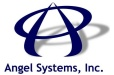 Angel Systems_logo