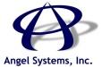 Angel Systems_logo