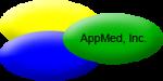 AppMed logo