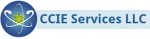 CCIE Services (UltraEMR)_logo