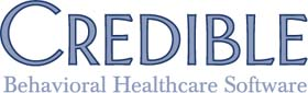 Credible Behavioral Healthcare_logo