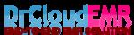 DrCloudEMR_logo