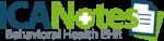 ICANotes_logo