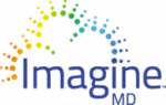 Imagine-MD (ehealth Made Easy)_logo