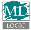 MD Logic_logo