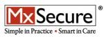 MxSecure_logo