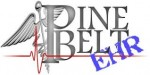 Pine Belt EHR (Jefferson Technical)_logo