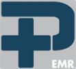 ProfileEMR_logo