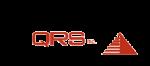 QRS Healthcare Solutions (PARADIGM EHR)_logo