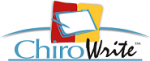 Softworx Solutions (ChiroWrite)_logo
