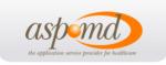 asp.md_logo