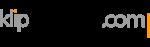 klipmedical.com_logo