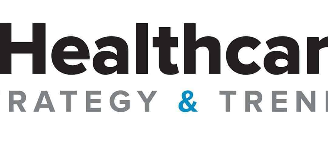 eHealthFiles