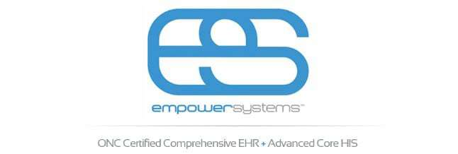 empowersystems v1.1.57 by empowersystems