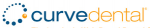 CurveDental logo