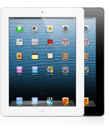 compare hero ipad 2 5 Ways the iPad Changed Healthcare
