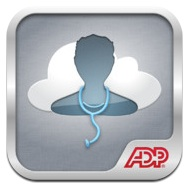ADP AdvancedMD Mobile - Physician Practice Management & Electronic Health Record for iPad on the iTunes App Store