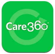 Care360 HD for iPad on the iTunes App Store