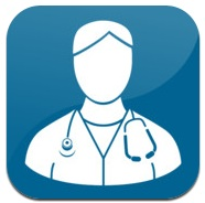 Cerner Physician Express for iPhone, iPod touch, and iPad on the iTunes App Store