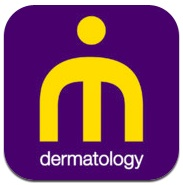 EMA Dermatology for iPad on the iTunes App Store