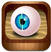 M2EA Ophthalmology for iPad on the iTunes App Store