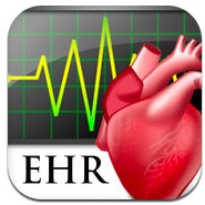MedMaster EHR for iPad on the iTunes App Store