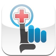 OneTouch EMR for iPad on the iTunes App Store