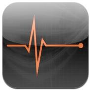 ipad emr, iPad EMR Apps and EHR Apps   List of iPad EMR Apps