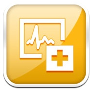 SAP EMR Unwired for iPhone, iPod touch, and iPad on the iTunes App Store