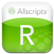 allscripts remote