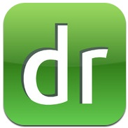 drchrono EHR for iPad on the iTunes App Store