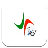 iMedDoc-EMR for iPad on the iTunes App Store